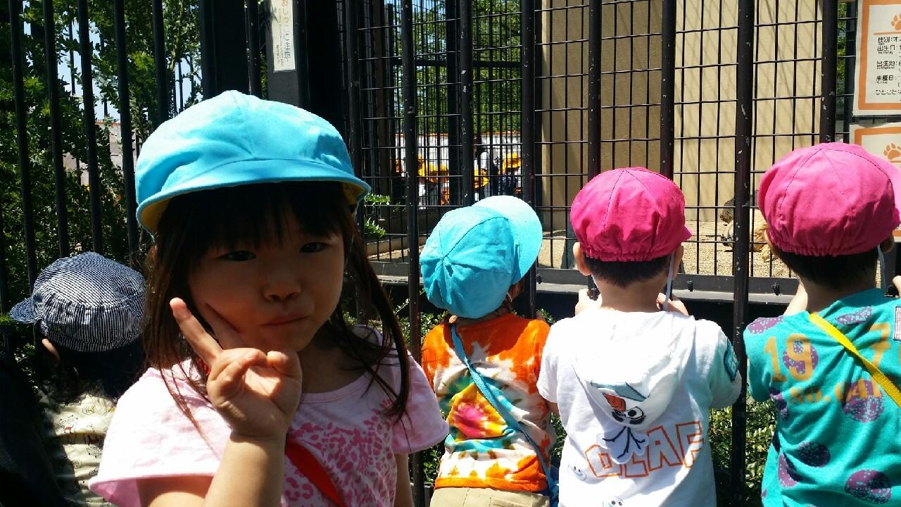 祇園 山科 24時間保育園 ギャラリー