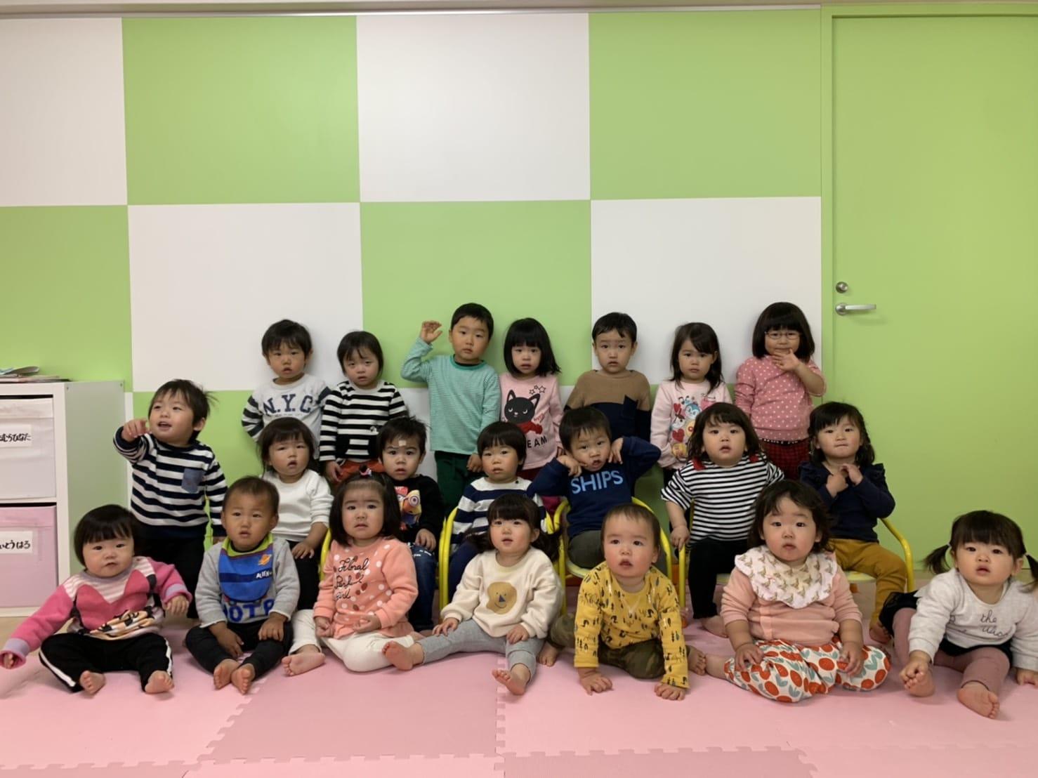 12月誕生日会🎂&今年最後の…..